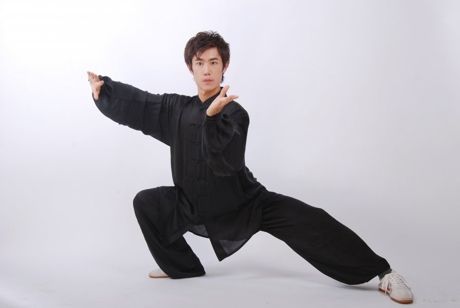 tai chi essays Tai chi has become a frequently recommended form of body conditioning exercise for the elderly and for patients undergoing rehabilitation thus while the martial.